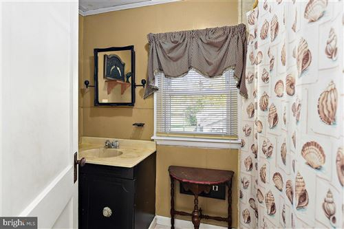 Tiny photo for 11522 SHEPPARDS CROSSING RD, WHALEYVILLE, MD 21872 (MLS # MDWO118268)
