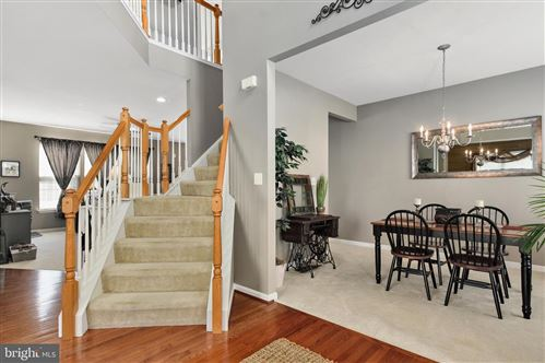 Tiny photo for 385 DUELING WAY, BERLIN, MD 21811 (MLS # MDWO120268)