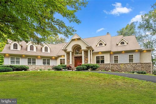 Photo of 584 CORINNE RD, WEST CHESTER, PA 19382 (MLS # PACT2009268)