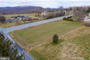 Photo of 4697 BREEZYVIEW DR, COLUMBIA, PA 17512 (MLS # PALA178268)