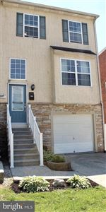 Photo of 628 E MARSHALL ST, NORRISTOWN, PA 19401 (MLS # PAMC609268)