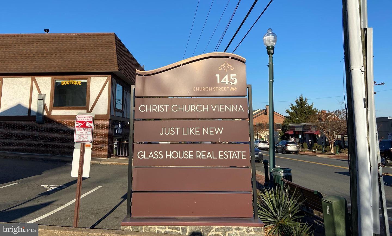 Photo of 145 CHURCH ST NW, VIENNA, VA 22180 (MLS # VAFX1176268)
