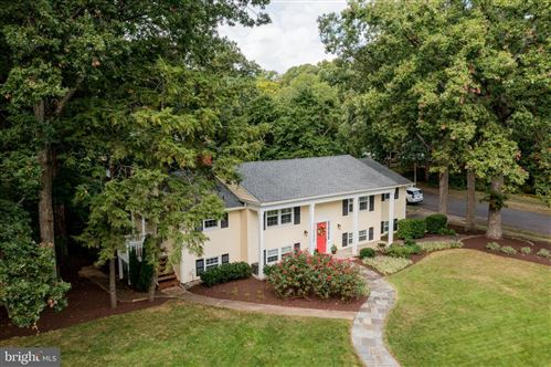 Photo of 300 S CHERRY GROVE AVE, ANNAPOLIS, MD 21401 (MLS # MDAA2009270)