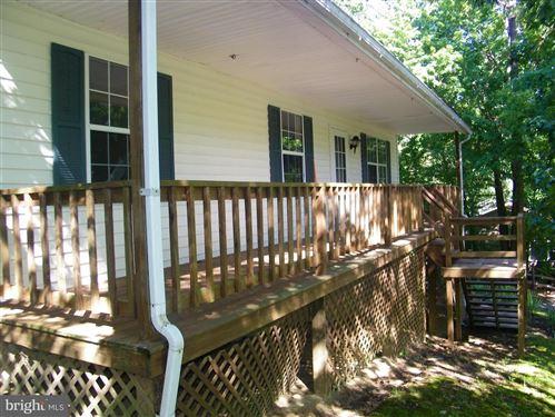 Photo of 1187 GOLDEN WEST WAY, LUSBY, MD 20657 (MLS # MDCA178270)