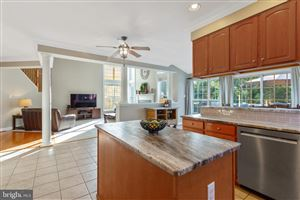Tiny photo for 8048 HILLSBOROUGH RD, ELLICOTT CITY, MD 21043 (MLS # MDHW267270)