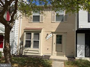 Photo of 15524 NORGE CT, BOWIE, MD 20716 (MLS # MDPG544270)