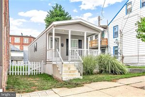 Photo of 305 PERRY ST, COLUMBIA, PA 17512 (MLS # PALA100271)