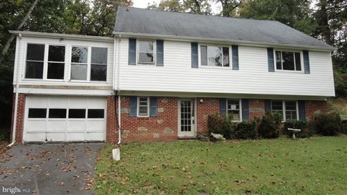 Photo of 3465 YELLOW BANK RD, DUNKIRK, MD 20754 (MLS # MDCA178272)