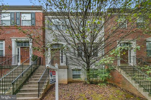 Photo of 13050 TOWN COMMONS DR, GERMANTOWN, MD 20874 (MLS # MDMC682272)
