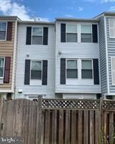 Photo of 13 WHITECHURCH CT, GERMANTOWN, MD 20874 (MLS # MDMC719272)
