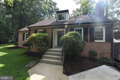 Photo of 12805 LACY DR, SILVER SPRING, MD 20904 (MLS # MDMC722272)