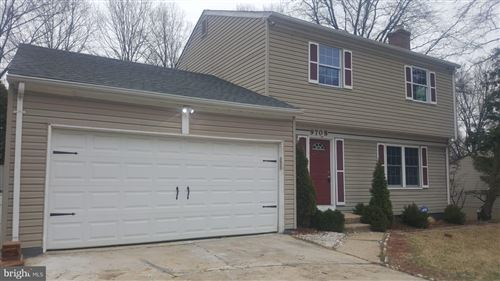 Photo of 9708 NEW ORCHARD DR, UPPER MARLBORO, MD 20774 (MLS # MDPG598272)