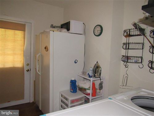 Tiny photo for 4105 30TH ST, MOUNT RAINIER, MD 20712 (MLS # MDPG602272)