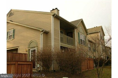 Photo of 11209 RAGING BROOK DR #234, BOWIE, MD 20720 (MLS # MDPG603272)