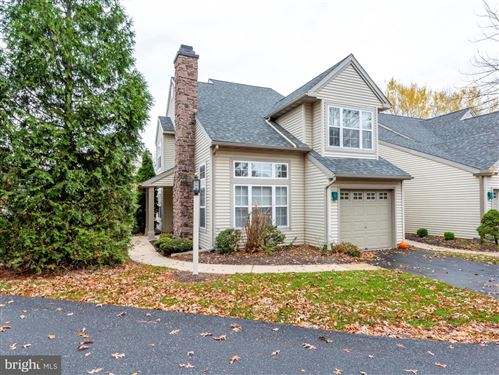 Photo of 1268 CRESTVIEW DR, DENVER, PA 17517 (MLS # PALA143272)