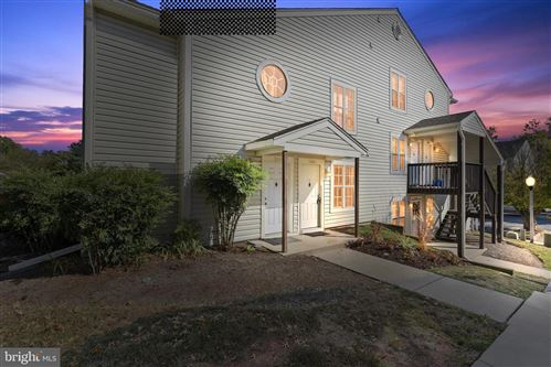 Featured picture for the property VAMN138272