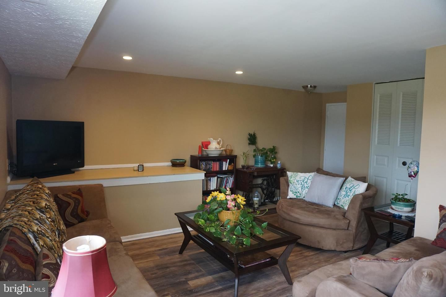 Photo of 997-F HEATHER RIDGE DR #3F, FREDERICK, MD 21702 (MLS # MDFR267272)
