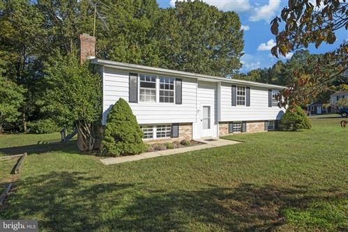 Photo of 3501 KING DR, DUNKIRK, MD 20754 (MLS # MDCA179274)