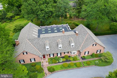 Photo of 2601 OLD ORCHARD RD, LANCASTER, PA 17601 (MLS # PALA175274)