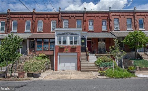 Photo of 2945 POPLAR ST, PHILADELPHIA, PA 19130 (MLS # PAPH910274)