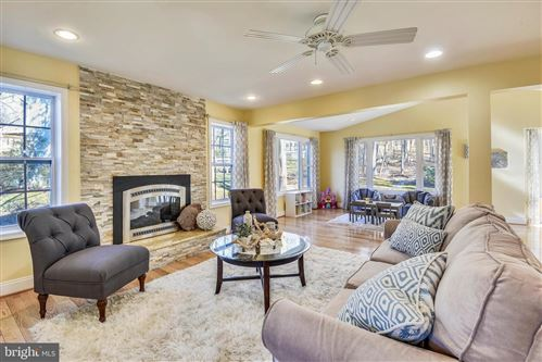 Photo of 12023 LAKE NEWPORT RD, RESTON, VA 20194 (MLS # VAFX994274)
