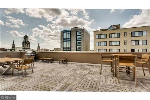 Photo of 3035 15TH ST NW #204, WASHINGTON, DC 20009 (MLS # DCDC435276)