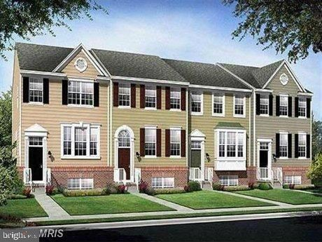 Photo of 124 LULLABY CT, GERMANTOWN, MD 20874 (MLS # MDMC719276)