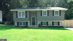 Photo of 7805 GREEN ST, CLINTON, MD 20735 (MLS # MDPG537276)