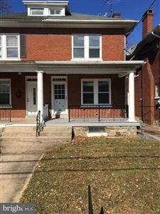 Photo of 725 NEW HOLLAND AVE, LANCASTER, PA 17602 (MLS # PALA123276)
