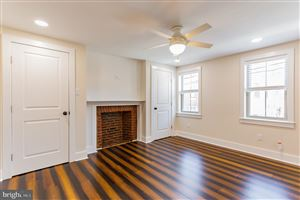 Tiny photo for 1122 S 2ND ST, PHILADELPHIA, PA 19147 (MLS # PAPH788276)