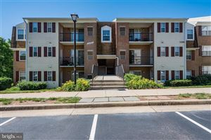 Photo of 14801 RYDELL RD #B1, CENTREVILLE, VA 20121 (MLS # VAFX1070276)