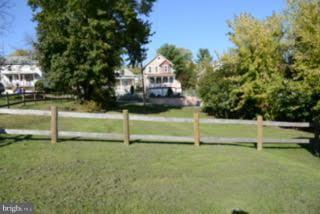 Photo of 26 EAST C ST, BRUNSWICK, MD 21716 (MLS # 1001723276)