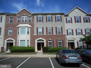 Photo of 8043-UNIT #8 FOREST RIDGE DR #8, CHESAPEAKE BEACH, MD 20732 (MLS # MDCA171278)