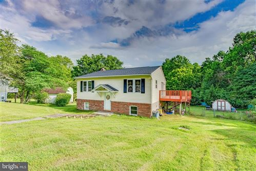 Photo of 1451 KNIGHT AVE, DUNKIRK, MD 20754 (MLS # MDCA177278)