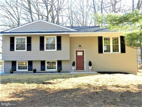 Photo of 1636 GIBBONS RD, POINT OF ROCKS, MD 21777 (MLS # MDFR258278)