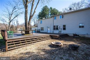 Tiny photo for 1401 BRIGHTON DAM RD, BROOKEVILLE, MD 20833 (MLS # MDMC650278)