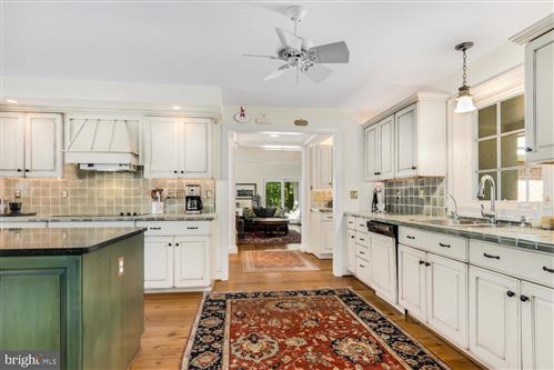 Tiny photo for 7263 MAXMORE CREEK DR, EASTON, MD 21601 (MLS # MDTA136278)