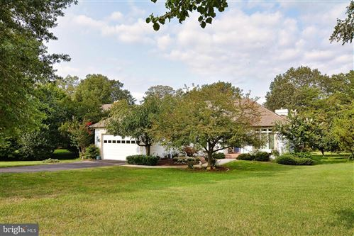 Photo of 28576 9TH DR, EASTON, MD 21601 (MLS # MDTA139278)
