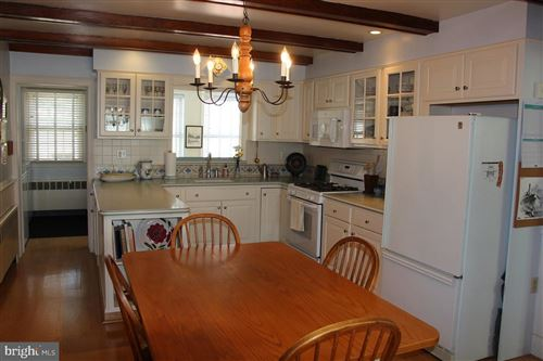 Tiny photo for 3505 TYSON RD, NEWTOWN SQUARE, PA 19073 (MLS # PADE498278)