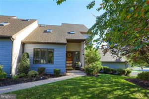 Photo of 35 COOPERS WAY, DENVER, PA 17517 (MLS # PALA141278)