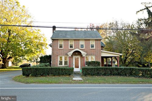 Photo of 146 E 28TH DIVISION HWY, LITITZ, PA 17543 (MLS # PALA143278)
