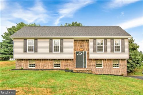 Photo of 339 LAY RD, DELTA, PA 17314 (MLS # PAYK145278)