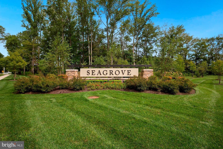 Photo of 37070 SEAGROVE WAY, DAGSBORO, DE 19939 (MLS # DESU169278)