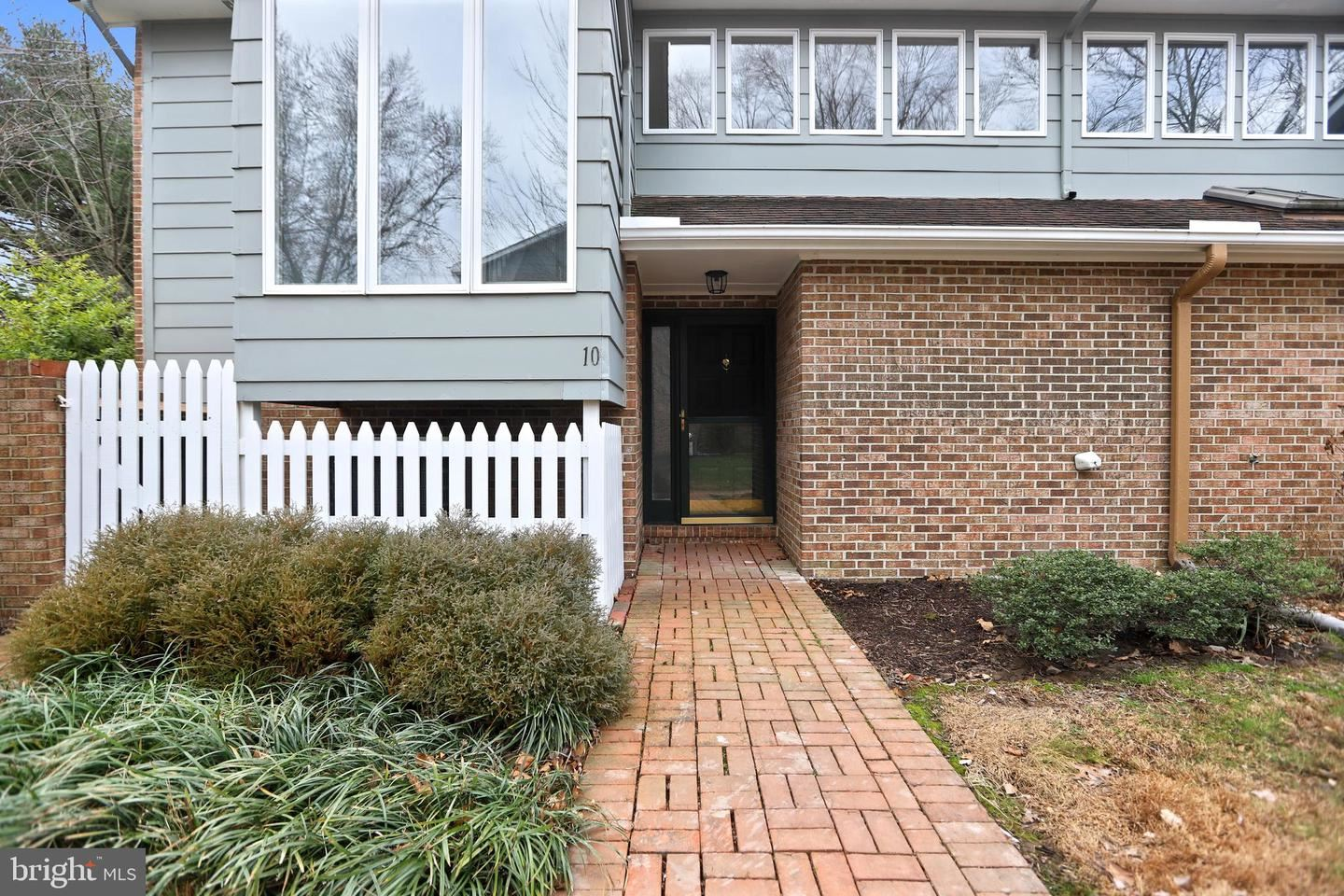 Photo of 24700 DEEPWATER POINT DR #10, SAINT MICHAELS, MD 21663 (MLS # MDTA137278)