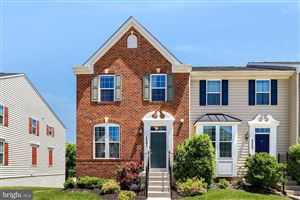 Photo of 4961 SMALL GAINS WAY, FREDERICK, MD 21703 (MLS # MDFR247280)