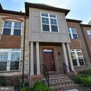 Photo of 922 LINDLEY ROAD #86, FREDERICK, MD 21701 (MLS # MDFR253280)
