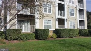 Photo of 1001 GAITHER RD #I, ROCKVILLE, MD 20850 (MLS # MDMC674280)