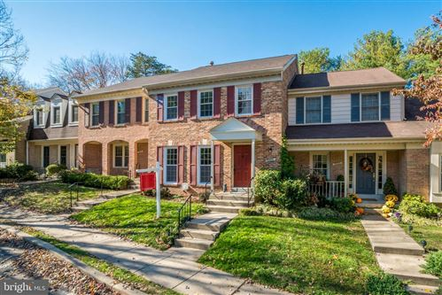 Photo of 9203 GATEWATER TER, POTOMAC, MD 20854 (MLS # MDMC685280)
