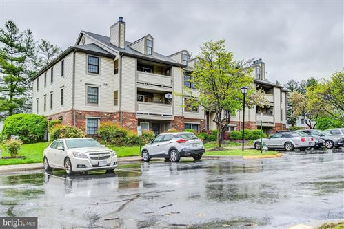 Photo of 18712 CALEDONIA CT #D, GERMANTOWN, MD 20874 (MLS # MDMC701280)