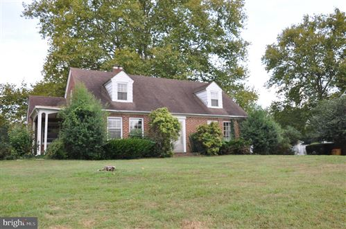 Photo of 808 CHURCH HILL RD, CENTREVILLE, MD 21617 (MLS # MDQA141280)
